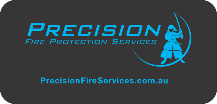 Precision Fire Protection Services