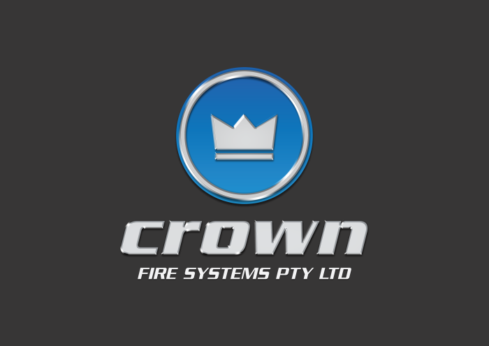 Crown Fire Systems