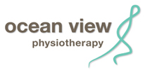 Ocean View Physiotherapy