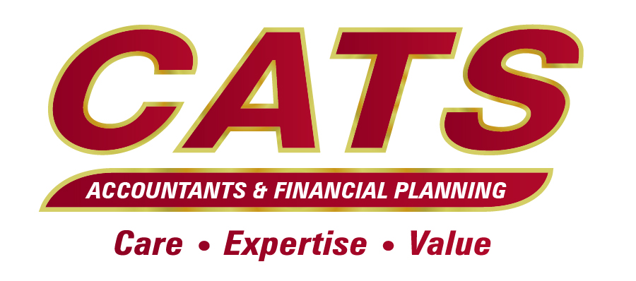 CATS Accounting