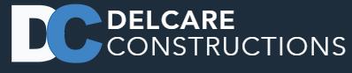 Delcare Constructions
