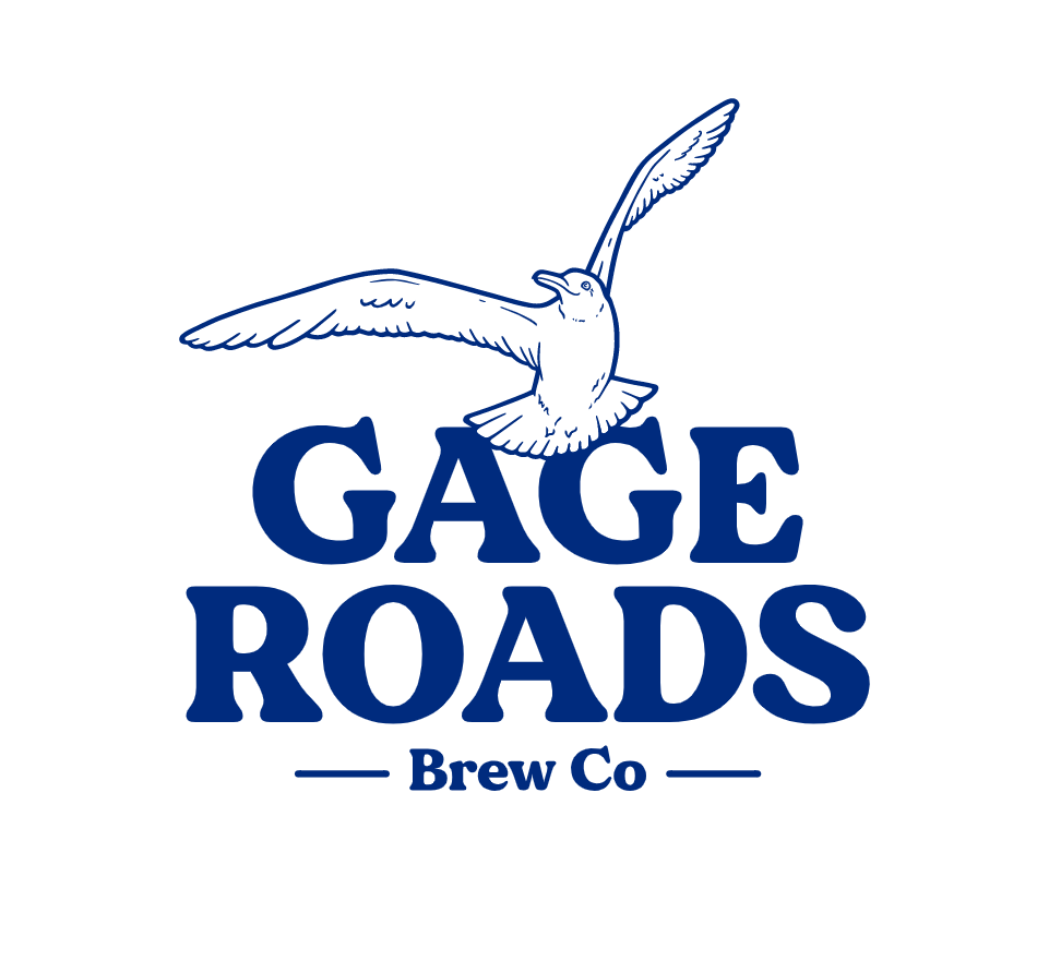 Gage Roads Brew Co,