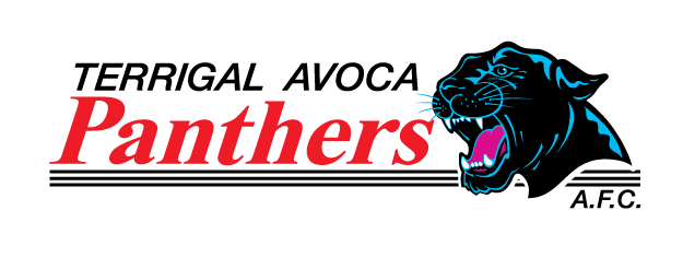 Terrigal Avoca Panthers